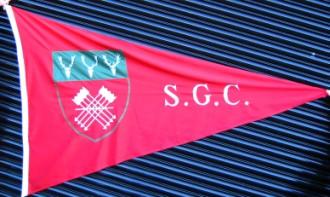 pennant-flag.jpg