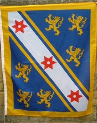 personal-arms.jpg