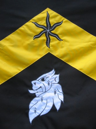 personal-heraldic-star.jpg