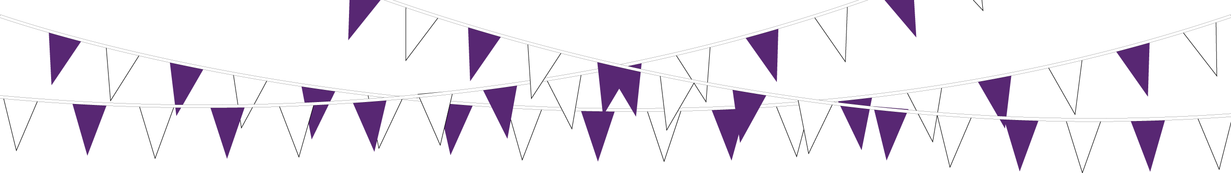plain-purple-white-bunting-queen-jubilee-bunting.png