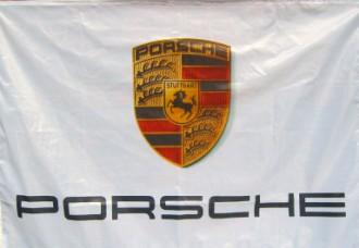 porsche-flag.jpg