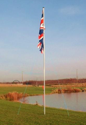 portable-flag-pole.jpg