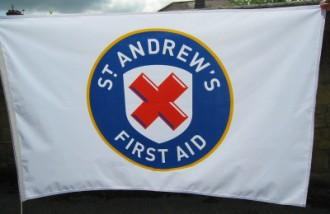 printed-first-aid-flag.jpg