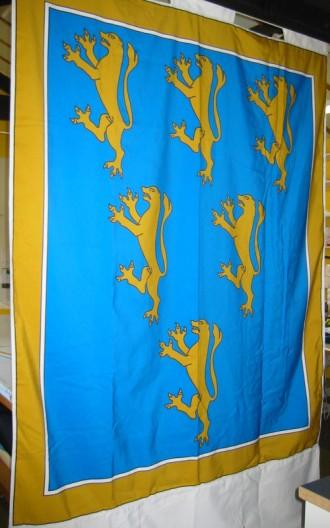 printed-heraldic-banner.jpg