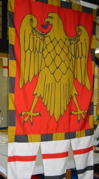 printed-multicoloured-heraldic-flag.jpg