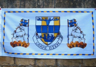 printed-personal-crest-flag.jpg