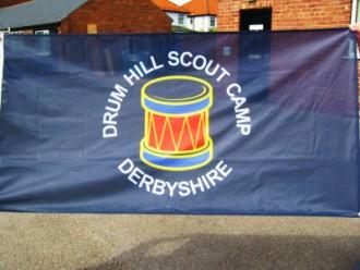 printed-scout-camp-flag.jpg