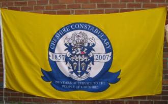 printedbadge-sewn-flag.jpg