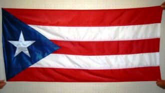 puerto-rico-flag.jpg