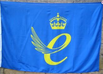 queens-award-flag.jpg