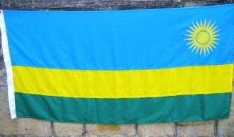 rawanda-flag.jpg