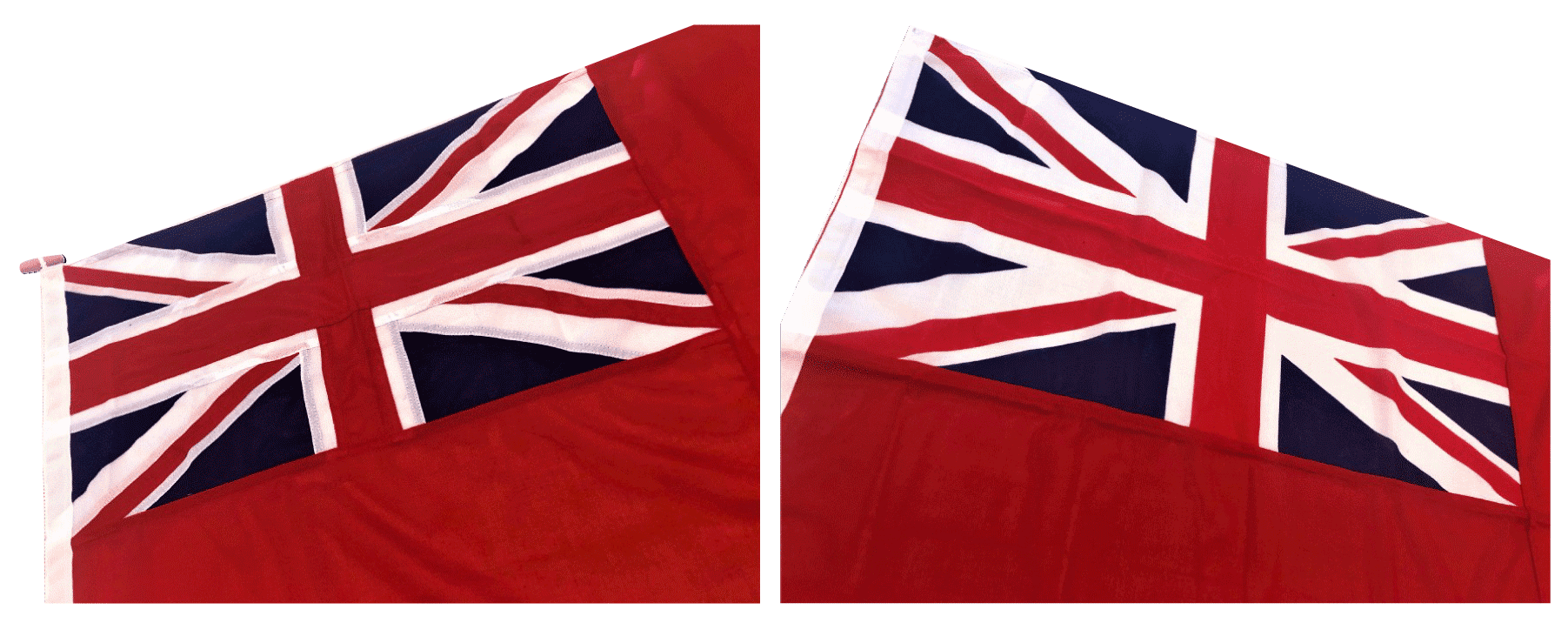 red-ensign-2.png