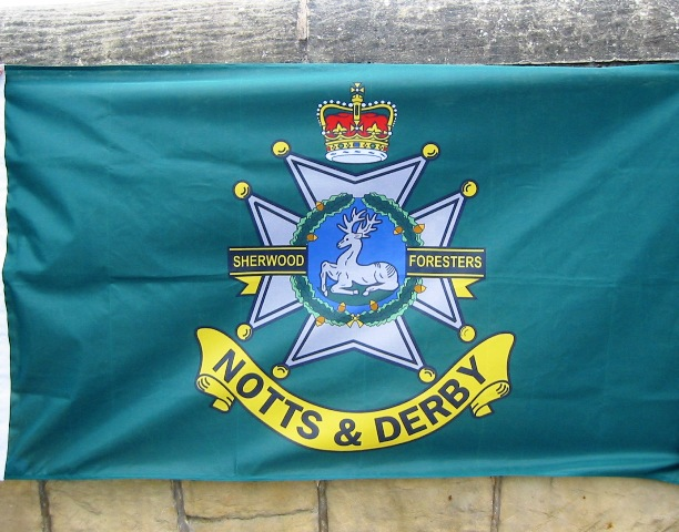 regimental-flag.jpg