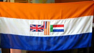 republic-south-africa-old-flag.jpg