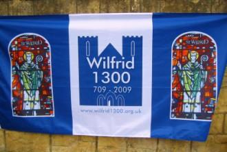 ripon-st-wilfrid-flag2.jpg