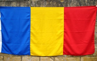 romania-flag.jpg
