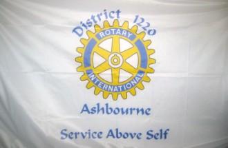 rotary-club-flag.jpg