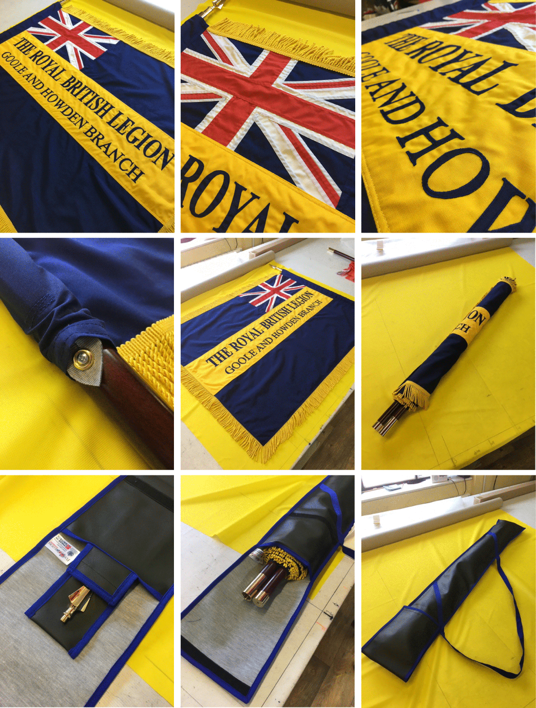royal-british-legion-branch-standard-full-kit.png
