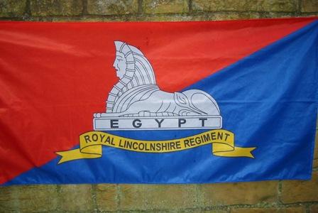 royal-lincolnshire-regiment.jpg
