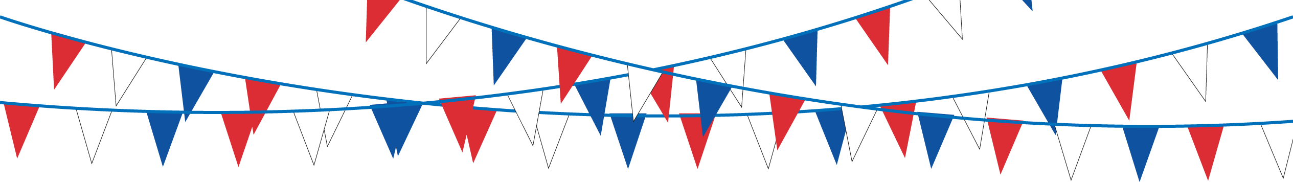 royal-wedding-bunting.png