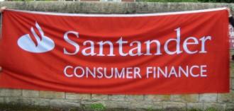santander-flag.jpg