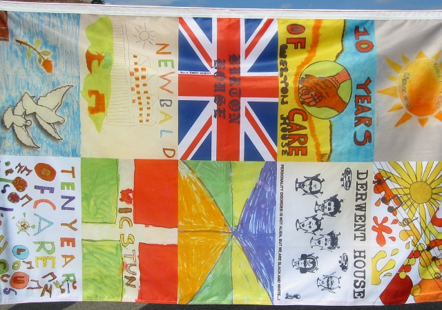school-collage-flag.jpg