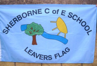 school-leavers-flag.jpg