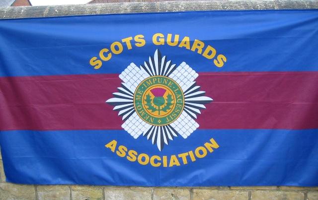 scots-guards.jpg