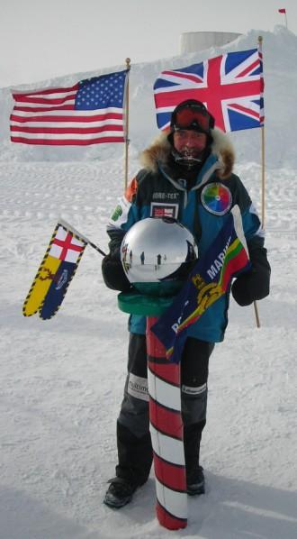 scott-sled-flag-at-south-pole.jpg