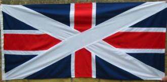 scottish-union-flag-1606-unofficial-.jpg