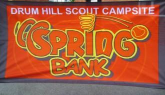scout-camp-flag.jpg