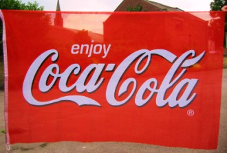 screen-printed-coca-cola-flag.jpg
