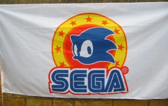 sega-digitally-printed-flag.jpg