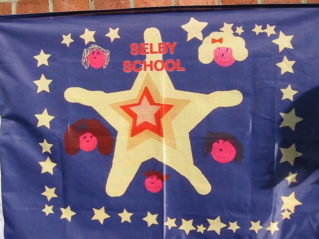 selby-school.jpg