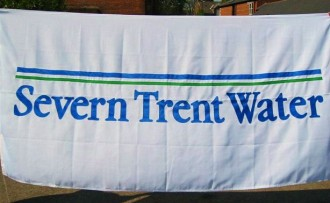 severn-trent-water-flag.jpg