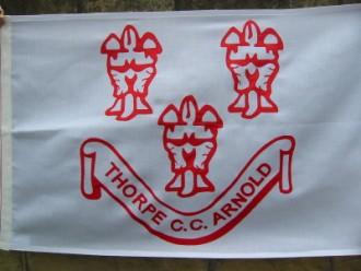 sewn-bespoke-club-flag.jpg