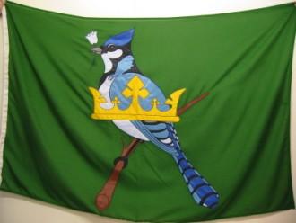 sewn-bluebird.jpg