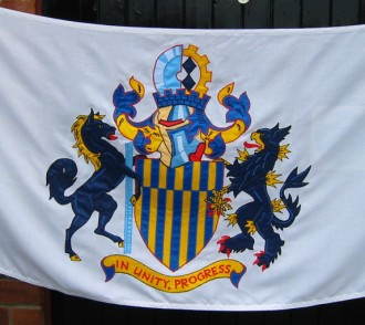 sewn-coat-of-arms.jpg