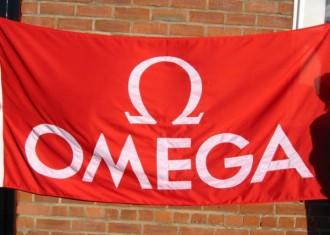sewn-omega.jpg