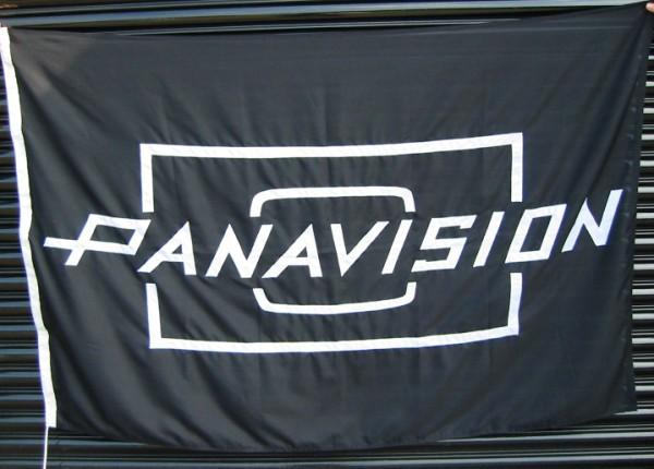 sewn-panavision.jpg