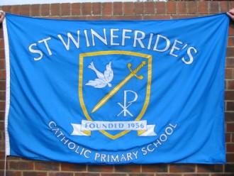 sewn-school-flag.jpg