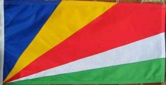 seychelles-flag.jpg