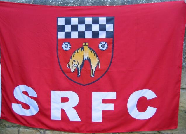 skipton-rugby-club.jpg