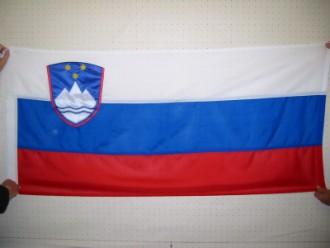 slovenia-flag.jpg