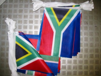 south-african-fabric-bunting.jpg