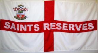 southampton-football-club.jpg
