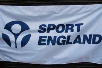 sport-england-flag.jpg