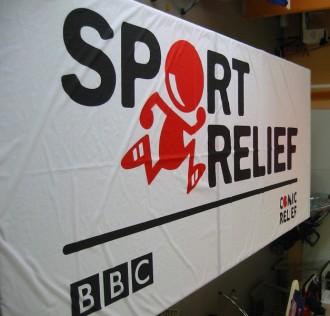 sport-releif-banner.jpg