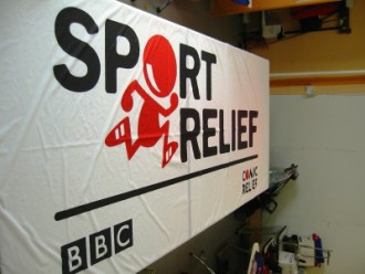 sport-relief-digitally-printed-fabric-banner.jpg