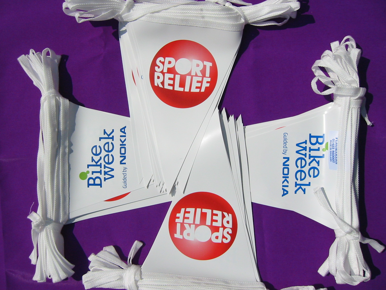 sport-relief.jpg
